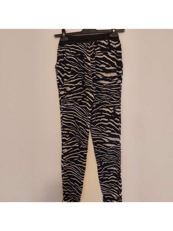 Pantaloni RICH&ROYAL (#17280) - SASSY STATION Fashion Marketplace - vinde și cumpără haine, pantofi, genti, accesorii pentru femei