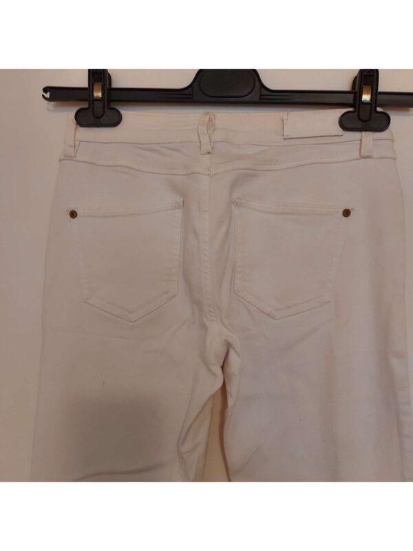 Blugi MOS MOSH (#17282) - SASSY STATION Fashion Marketplace - vinde și cumpără haine, pantofi, genti, accesorii pentru femei
