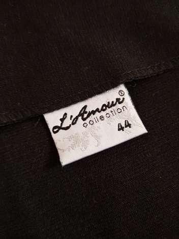 Sacou L'AMOUR (#17301) - SASSY STATION Fashion Marketplace - vinde și cumpără haine, pantofi, genti, accesorii pentru femei