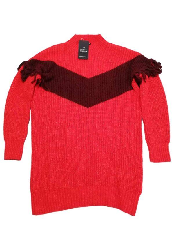 Pulover / cardigan LC WAIKIKI (#17330) - SASSY STATION Fashion Marketplace - vinde și cumpără haine, pantofi, genti, accesorii pentru femei