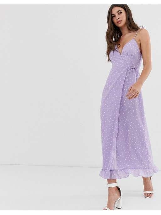 Rochie ASOS (#17363) - SASSY STATION Fashion Marketplace - vinde și cumpără haine, pantofi, genti, accesorii pentru femei