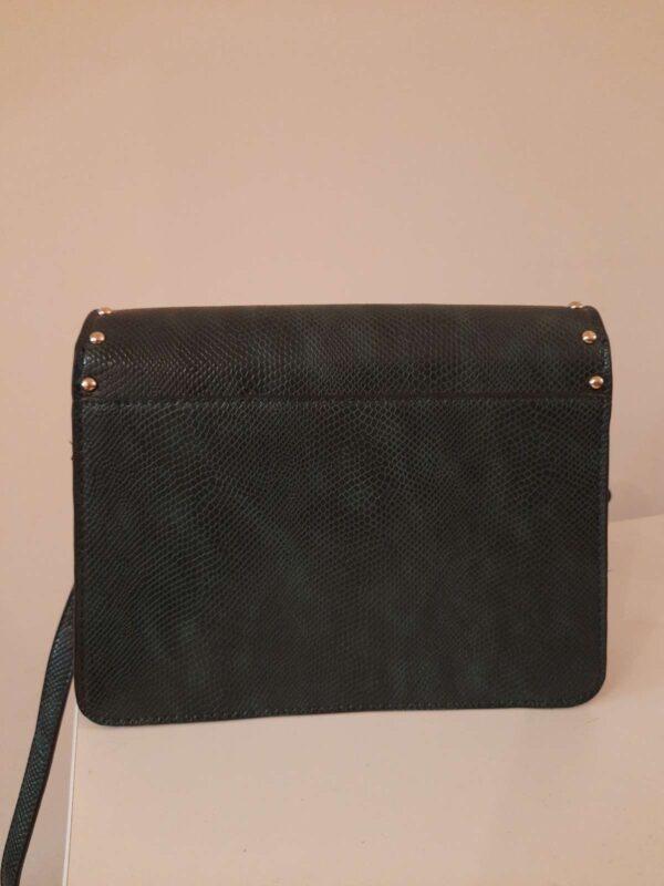 Geanta mini ASOS (#17390) - SASSY STATION Fashion Marketplace - vinde și cumpără haine, pantofi, genti, accesorii pentru femei