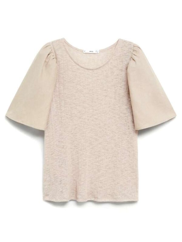 Bluza MANGO (#17458) - SASSY STATION Fashion Marketplace - vinde și cumpără haine, pantofi, genti, accesorii pentru femei