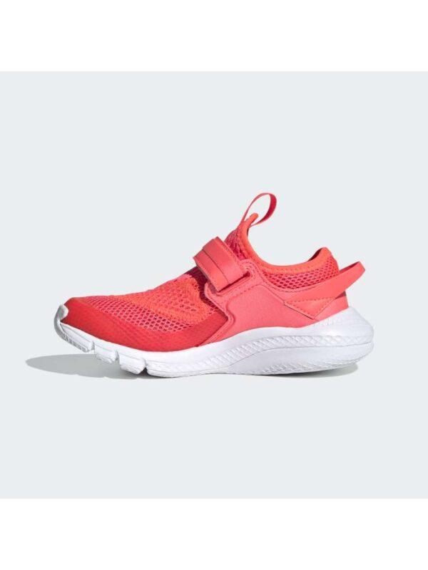 Pantofi sport ADIDAS (#17467) - SASSY STATION Fashion Marketplace - vinde și cumpără haine, pantofi, genti, accesorii pentru femei