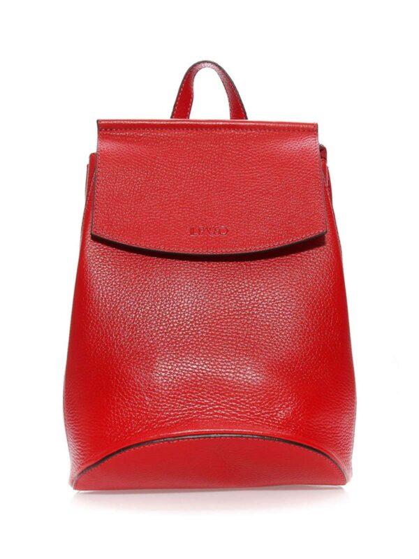 Rucsac IL PASSO (#17490) - SASSY STATION Fashion Marketplace - vinde și cumpără haine, pantofi, genti, accesorii pentru femei