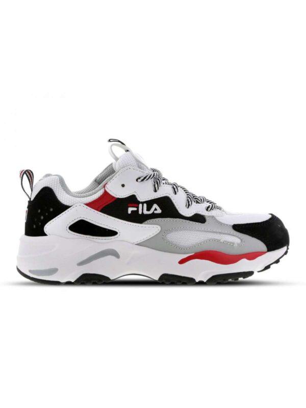 Pantofi sport FILA (#17499) - SASSY STATION Fashion Marketplace - vinde și cumpără haine, pantofi, genti, accesorii pentru femei