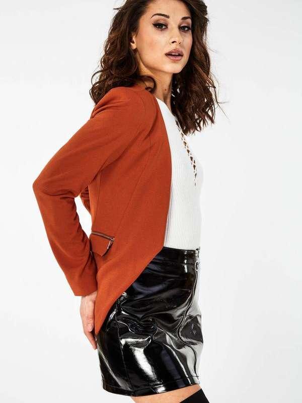 Pulover / cardigan MOHITO (#17538) - SASSY STATION Fashion Marketplace - vinde și cumpără haine, pantofi, genti, accesorii pentru femei