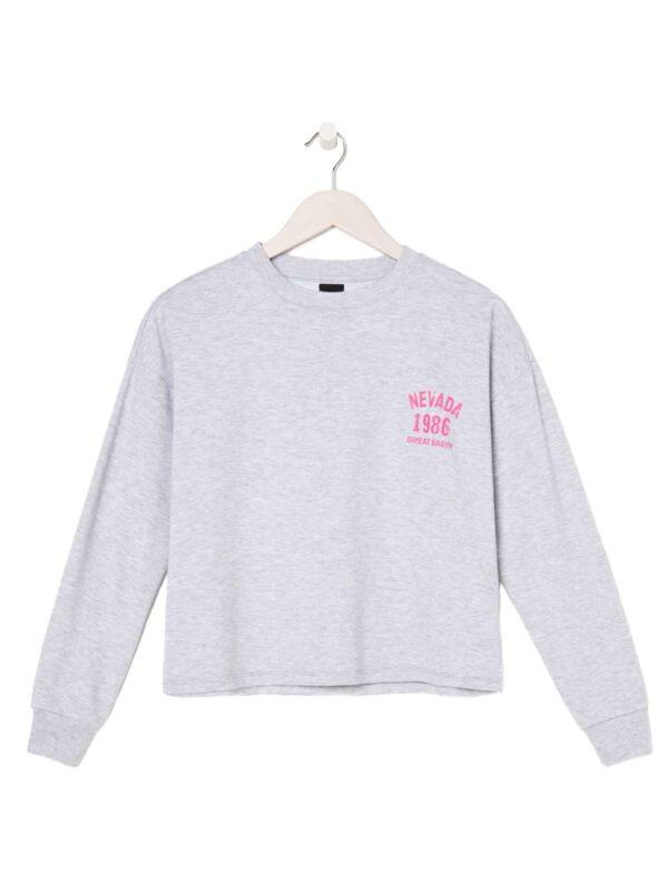 Bluza SINSAY (#17540) - SASSY STATION Fashion Marketplace - vinde și cumpără haine, pantofi, genti, accesorii pentru femei