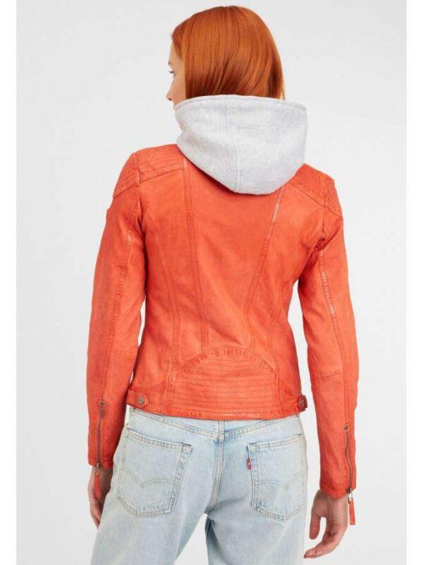 Jacheta / Geaca GIPSY (#17550) - SASSY STATION Fashion Marketplace - vinde și cumpără haine, pantofi, genti, accesorii pentru femei