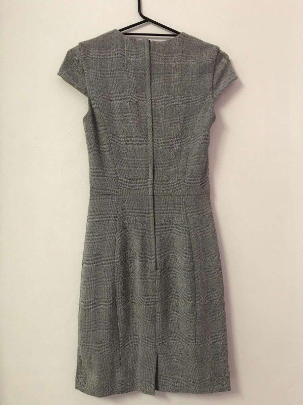 Rochie H&M (#17581) - SASSY STATION Fashion Marketplace - vinde și cumpără haine, pantofi, genti, accesorii pentru femei