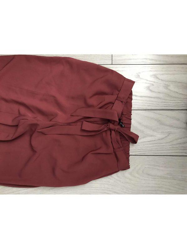 Pantaloni CROPP (#17583) - SASSY STATION Fashion Marketplace - vinde și cumpără haine, pantofi, genti, accesorii pentru femei