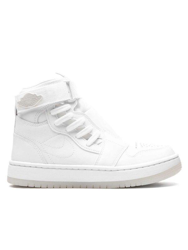 Pantofi sport NIKE (#17594) - SASSY STATION Fashion Marketplace - vinde și cumpără haine, pantofi, genti, accesorii pentru femei